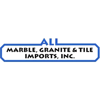 All Marble Granite & Tile Imports Inc.