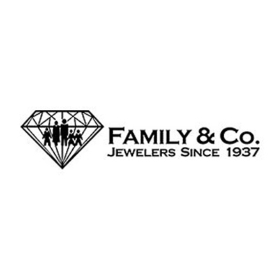 Family & Co. Jewelers