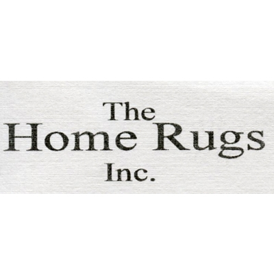 The Home Rugs Inc.