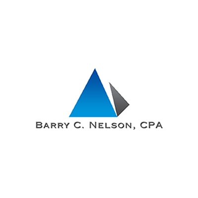 Barry C. Nelson CPA