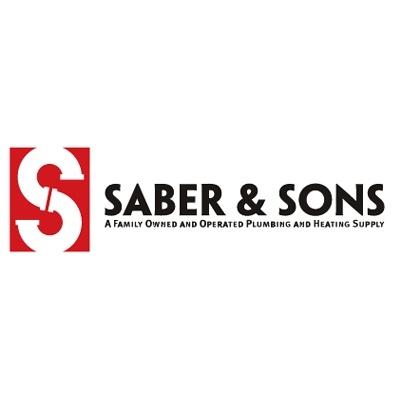 Saber & Sons Supply Co. Inc.