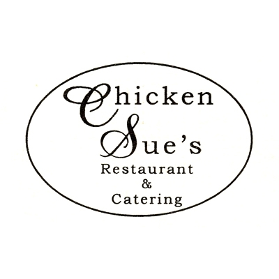 Chicken Sue's