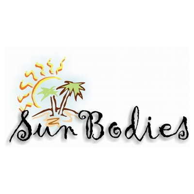 SunBodies Tanning Salon