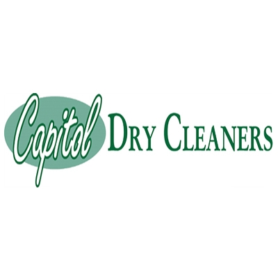 Capitol Dry Cleaners
