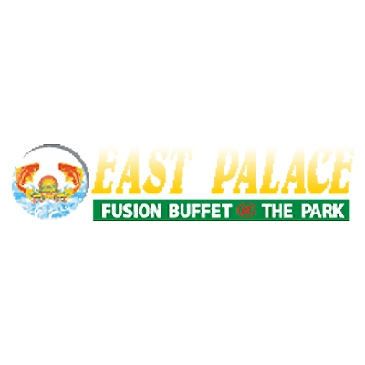 East Palace Fusion Buffet