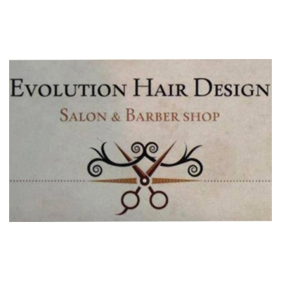 Evolution Hair Design