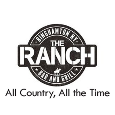 The Ranch Bar And Grill