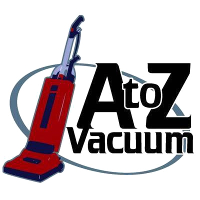 A to Z Vacuum