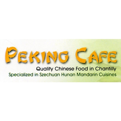 Peking Cafe