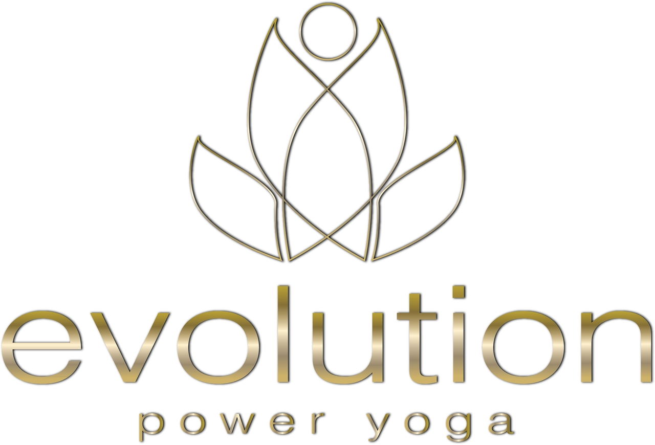 Evolution Power Yoga
