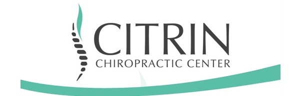 Citrin Chiropractic Center, PC