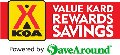 Value Kard Rewards Savings
