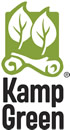 KOA Kamp Green Recognition