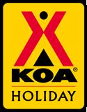 KOA Holidays
