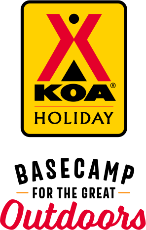 Wisconsin Dells, Wisconsin Campground | Wisconsin Dells KOA on scott louisiana map, koa oklahoma map, manchester california map, tower park koa map, scott koa campground map, petaluma koa map, koa camping map of georgia, koa arizona map, koa in usa,
