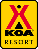 KOA Resorts