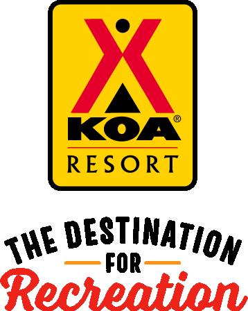 Okeechobee, Florida Campground | Okeechobee KOA