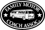 Care Camps Big Weekend Sponsor Family Motorcoach Association