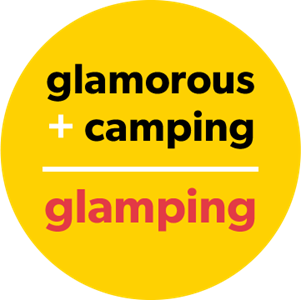 Camping Campgrounds Campsites Camping Reservations Koa