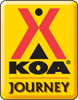 KOA Journeys