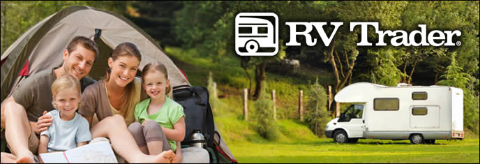 Over 90,000 RV's for sale from private owners and dealers across the U.S. Find your next RV today!