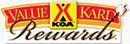 Value Kard Rewards Logo
